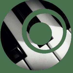 Logo MusicalMente Afbeelding