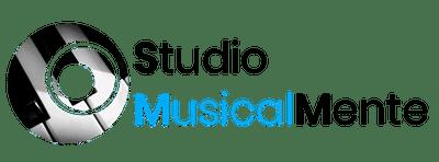 Studio Musicalmente logo