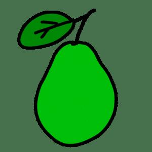 elektrisch-of-akoestisch peer