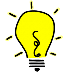 Elektrisch-of-akoestisch-peer2
