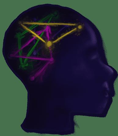 muziekles en het brein