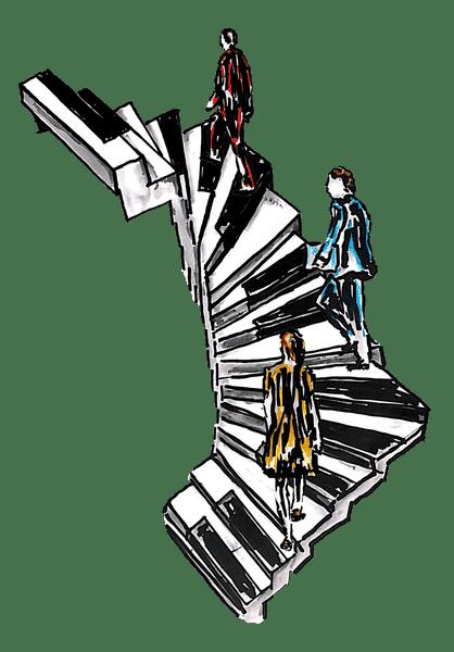 Group lessons piano groepspianolessen