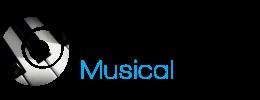 Logo Studio MusicalMente lessons in den haag