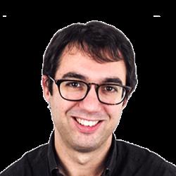Luca-Ridolfo-piano-transparant